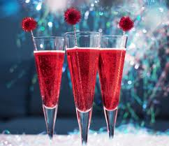 holiday-drink-image1