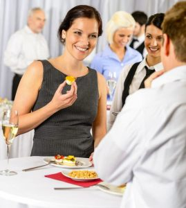 recipe-for-holiday-networking-success-Fireball-Network-Blog