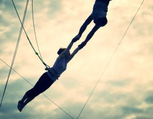 bright-flying-fireball-on-a-trapeze-