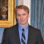 Daniel C. Walsh, Ph.D.