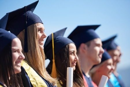 7 Smart Networking Tips for College Students - Fireball Network
