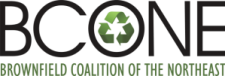 BCONE Logo FINAL