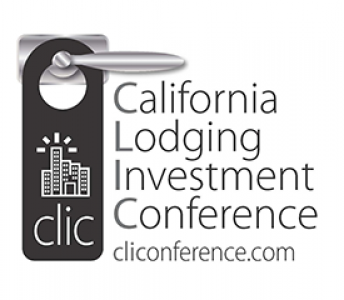 The California Lodging Investment Conference