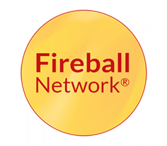 Fireball Network's Red Hot Summer Series • Networking Workshops for Career & Business Development