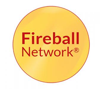 Fireball Network's Red Hot Summer Series • Networking Workshops for Career & Business Development